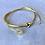Thumbnail: Heart Wink Bracelet
