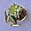 Thumbnail: Light in the Reeds Bracelet