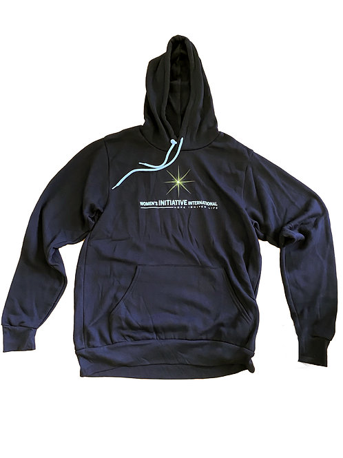 Women's Initiative Sweatshirt