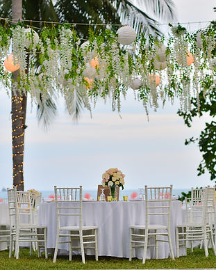 Wedding Planners in Bangalore | Wedding Event Management 1