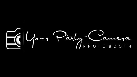 Your Party Camera Logo