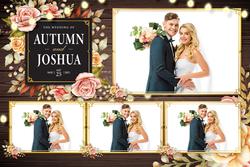 Photo Booth Print Design