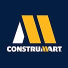 construmart.png