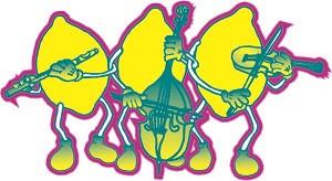 Lemonade Art Fair