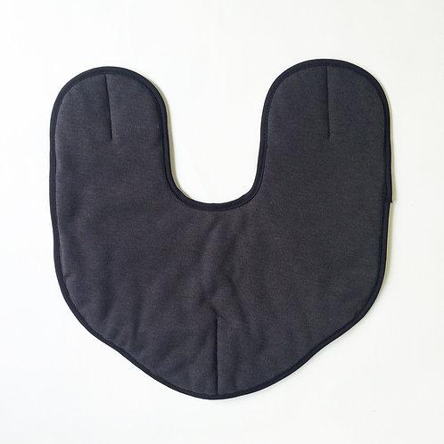 男性用こぼれ〜な®尿取りパッド Mサイズ(品番:P1001ーM)