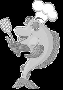 Z's Catfish