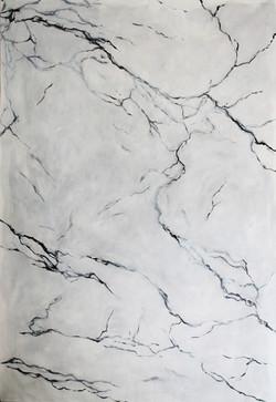 Philosophers stone 2016