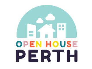 Open House Perth 2018 - This Weekend!