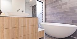 Mosman Park Bathroom - IMG_0311 - After