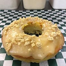Vanilla Maple Cakes (4)