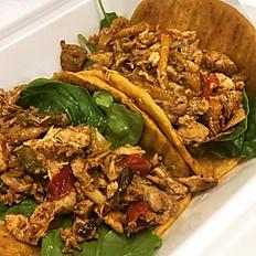 Tacos (x2)