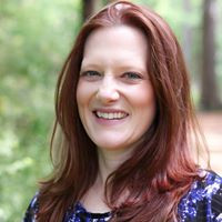 An Interview with Dr. Jessica McCleese on the Benefits of Service Animals for Emotional Support