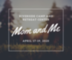 Mom and Me ad.png