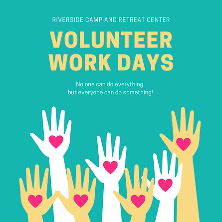 Volunteer Work Days 2020.png