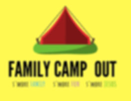 Copy of Family Camp out (1).jpg