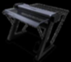 scanner-R44.png
