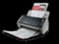 scanner-B3.png