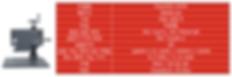 Webscan UDI DPM 검증기 (타워형)
