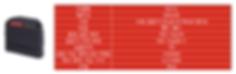 Axicon 6515 바코드 검증기