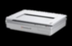 scanner-F3.png