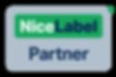 Logo_NL_Partner_RGB.png