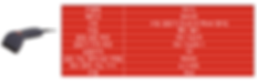 Axicon 6015 바코드 검증기