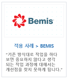 BEMIS