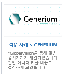 GENURIUM PHARMACEUTICALS