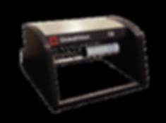 scanner-c8.png