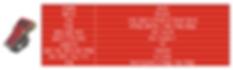 Stratix 9020 모바일 바코드 검증기