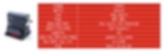 Axicon 2D DPM 검증기 (핸디형)