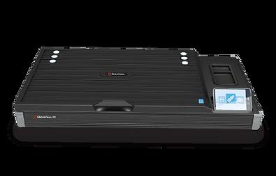 scanner-F2.png