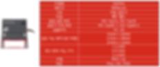 Webscan 바코드 검증기 (핸디형)