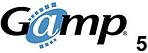 gamp5.png
