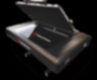 scanner-F0.png
