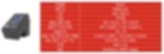 Webscan Rover 모바일 검증기