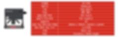 Webscan 2D 바코드 검증기 (핸디형)