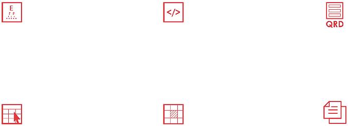 HTML 검사