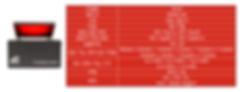 Webscan 바코드 검증기 (데스크톱)