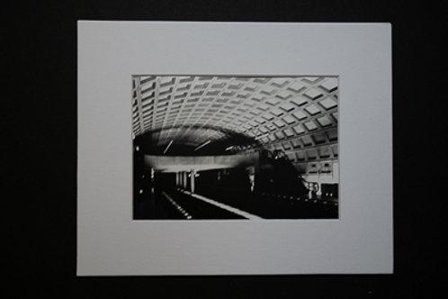 DC Station