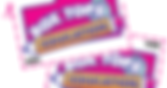 Box Tops Logo.png