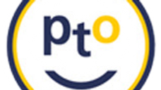 Annual PTO Membership