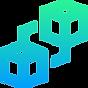 blockchain (2).png
