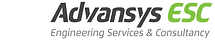 Virtual Operations LOGO 100px.png
