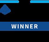 TP BP Award Winner 2018.png