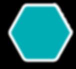 Hexagon 2.png