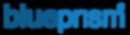 blueprism-logo.png