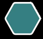 Hexagon 4.png
