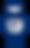 Blue Prism Robot 020A6A.png