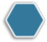 Hexagon 3.png